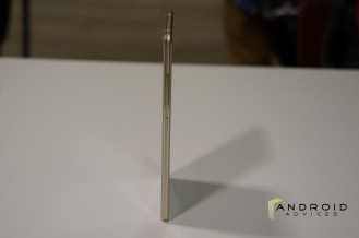 Gionee Elife S7 (8)