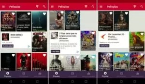 AppFlix apk v1.4.6 Android Full Mod Premium (MEGA)