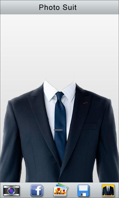 Photo Suit Apk Mod No Ads | Android Apk Mods