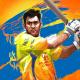 Chennai Super Kings Battle