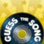 Guess the song – music games free Guess the Songs 1.5 MODs APK