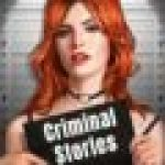 Criminal Stories Detective games with choices 0.0.8 MODs APK