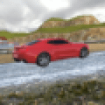 Real Car Simulator 2 3.0 MODs APK