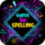 Guess The Spellings 1.2.0 MODs APK