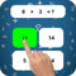 APK of Math Game Learn Addition, Subtraction Multiplying, Division 8.7.0 MODs APK