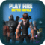 Play Fire Royale – Free Online Shooting Games 1.2.2 MODs APK
