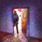 Can You Escape this 151101 Games – Free New 2021 17.1 MODs APK
