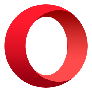 Opera Browser 64.1.3282.59829 APK for Android – Download