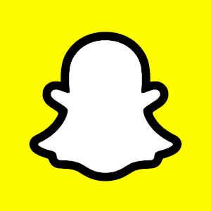 Snapchat 11.34.0.33 APK for Android – Download