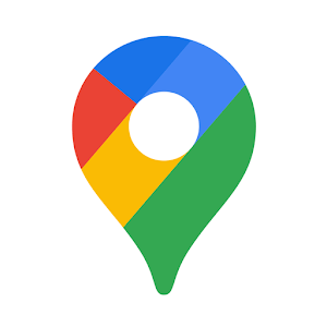 Google Maps 10.76.3 APK for Android – Download