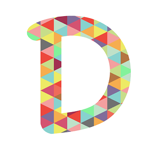 Dubsmash 6.2.1 APK for Android – Download