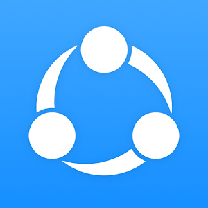 SHAREit 6.0.88 APK for Android – Download