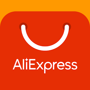 AliExpress Shopping App 8.30.0 APK for Android – Download