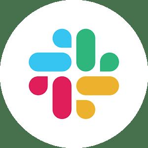 Slack 21.06.30.0 APK for Android – Download