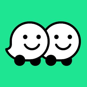 Waze Carpool 2.38.0.1 APK for Android – Download