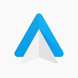 Android Auto 6.7.112743 APK for Android – Download