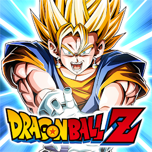 DRAGON BALL Z DOKKAN BATTLE 4.17.7 APK for Android – Download