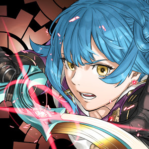 Fire Emblem Heroes 5.7.0 APK for Android – Download