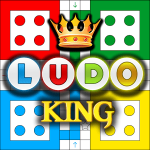 Ludo King 6.2.0.192 APK for Android – Download