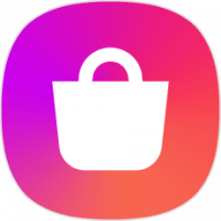 Galaxy Store 4.5.28.1 APK for Android – Download