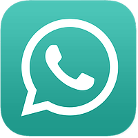 GBWhatsApp for Android – Download