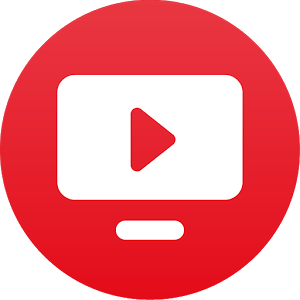 JioTV – Live TV 6.0.9 APK for Android – Download