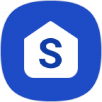 Samsung One UI Home 12.1.07.15 APK for Android – Download