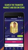 FIFA Companion screenshot 4