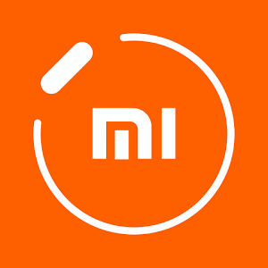 Mi Fit 5.2.0 APK for Android – Download