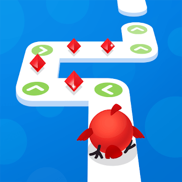 Tap Tap Dash 2.004 APK for Android – Download