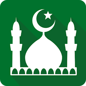 Muslim Pro 12.1 APK for Android – Download