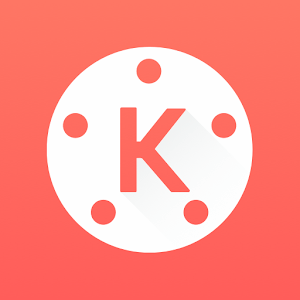 KineMaster 5.1.0.22195.GP APK for Android – Download