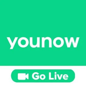 YouNow: Live Stream Video Chat 17.8.2 APK for Android – Download