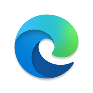 Microsoft Edge 46.06.2.5160 APK for Android – Download