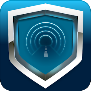 DroidVPN – Android VPN 3.0.5.3 APK for Android – Download