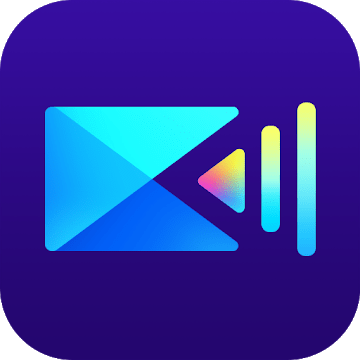 PowerDirector Video Editor 9.4.0 APK for Android – Download