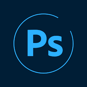 Adobe Photoshop Camera 1.3.0 APK for Android – Download