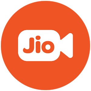 JioMeet 3.2.0.7 APK for Android – Download