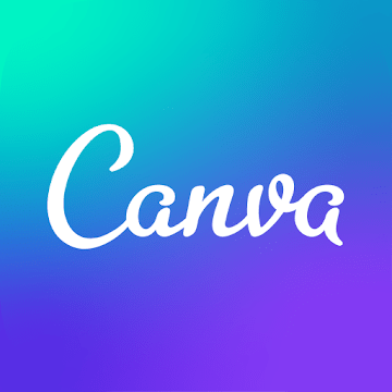 Canva 2.119.0 APK for Android – Download