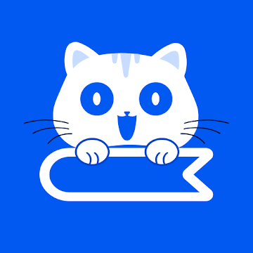 NovelCat 2.2.0 APK for Android – Download