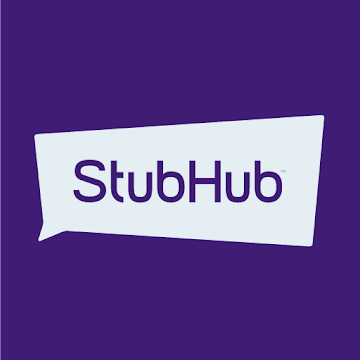 StubHub 56.2.1 APK for Android – Download