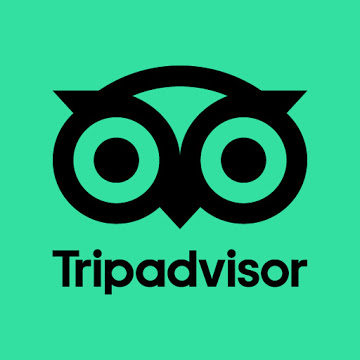 Tripadvisor 42.7 APK for Android – Download