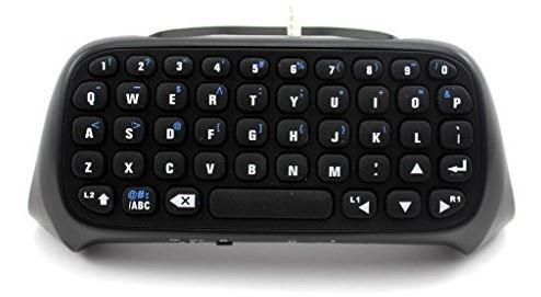 wireless keyboard android tv box