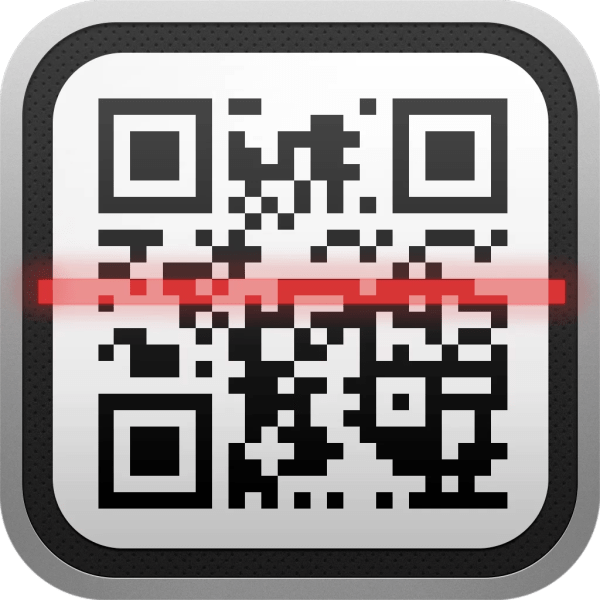 9 Free Barcode scanner apps for Android | Android apps for ...