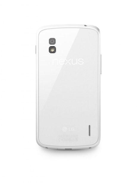 LG NEXUS4 WHITE-03[20130524154034942]