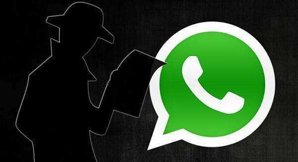 Resultado de imagen de hackear whatsapp