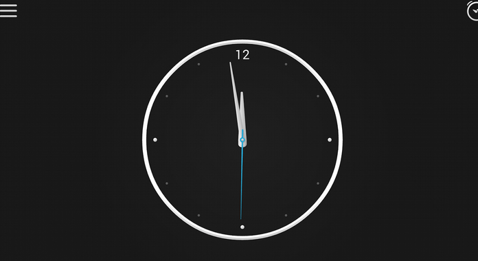 top 10 best clock app for android 2018