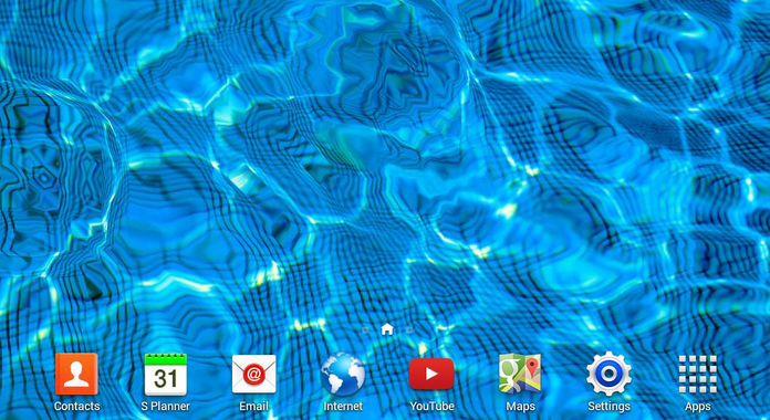 Best Free Live Wallpapers for Android Download Water Drop