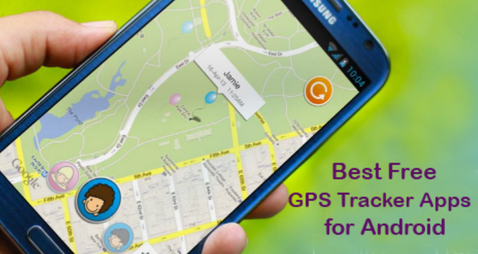 Best Free GPS Apps and Navigation Apps for Android