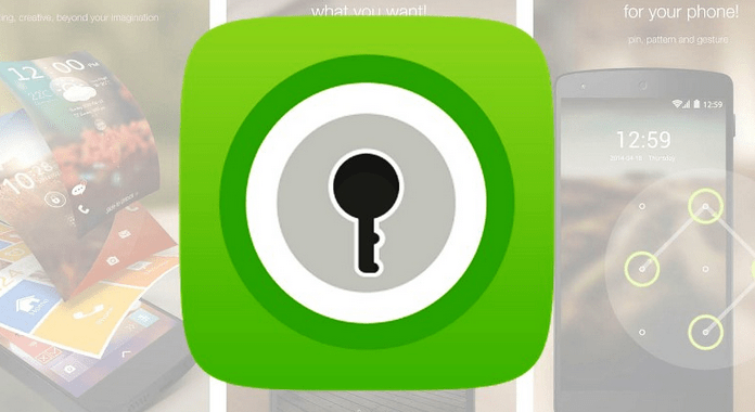 Go Locker for Android – Review | The Best Lock-Screen Replacement App